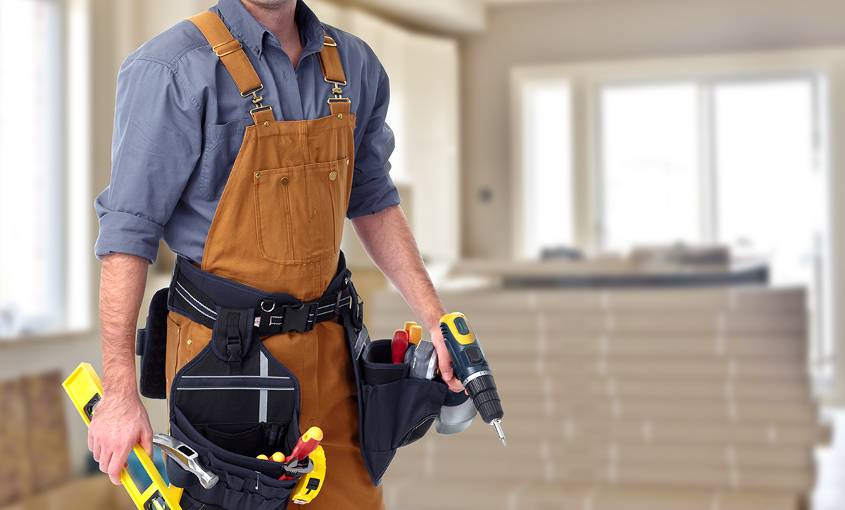 Affordable Construction Services Construction